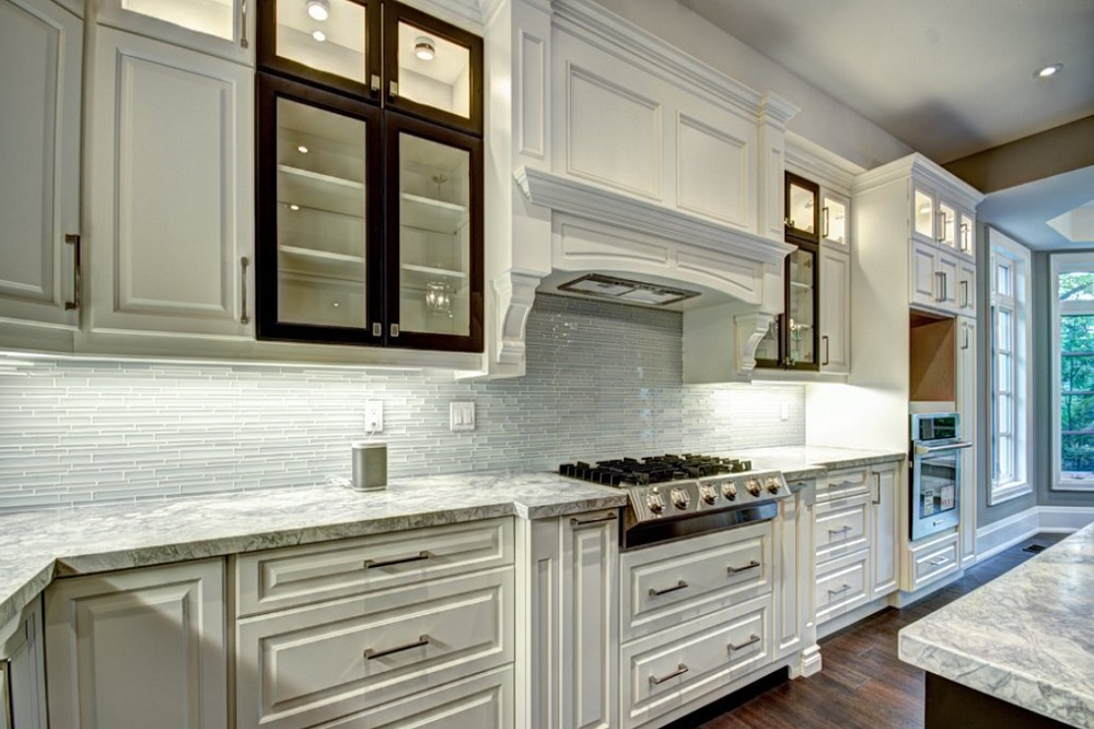 royal kitchen cabinets
